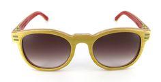 glasses, gafas, gafas de sol,