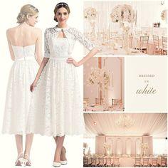 What do you think of this wedding dress?(dress ID:84715) . . #jjshouse #weddingplanning #weddinginspiration #weddinginspot #engaged #bridalparty #bridetobe #futuremrs #weddingstyle #bridalstyle #bridesmaiddress #bridesmaid #instalove #wedding #bridalstylist #weddingstylist #photooftheday #like #instafashion #photography #special #specialmoment #luxuriousweddingdress #aline #alineweddingdress