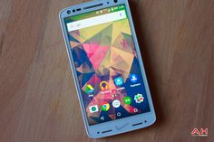 Verizon Deal Offers Buy 1 Get 1 50% Off For Droid Turbo 2/Maxx 2 #Android #CES2016 #Google