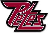 1200 x 792 3 - peterborough petes logo PNG Transparent image for free, 1200 x 792 3 - peterborough petes logo clipart picture with no background high quality, Search more creative PNG resources with no backgrounds on toppng Peterborough Ontario, Jr Sports, Sports Logos, Canada Hockey, Hockey Logos, Hockey Teams, Logo Clipart, Kings Hockey