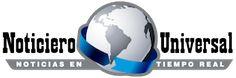 https://noticierouniversal.com/ - Noticiero Universal. Noticias en tiempo real - El diario online con noticias en tiempo real sobre economía, política, sucesos, deportes, noticias del corazón. Te contamos lo que está ocurriendo en España, EEUU, Cuba, Venezuela, Argentina, Colombia, Ecuador y en el mundo en general.   #Actualidad, #España, #Sucesos, #Política, #EEUU, #Economía, #noticierouniversal
