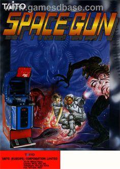 Space_Gun_-_1990_-_Taito.jpg (764×1080)