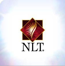 New Living Translation™ - Study Bibles