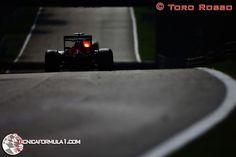 Monza se asegura un nuevo contrato por tres años como sede del Gran Premio de Italia de F1  #F1 #ItalianGP