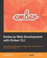Download Ember.js Web Development with Ember CLI Pdf, Download Ember.js Web Development with Ember CLI Ebook