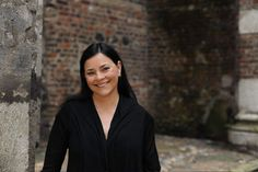 Nerdest interview: OUTLANDER Author Diana Gabaldon on the Finale, its Controversy, and Season 2 (posted by Alicia Lutes, Really great conversation! Diana Gabaldon, Outlander Novel, Outlander Book Series, Gabaldon Outlander, Historical Romance, Historical Fiction, Great Books, New Books, Book Series