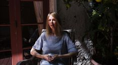 Jackie Fox Of The Runaways: Manager Kim Fowley Raped Me - The Huffington Post