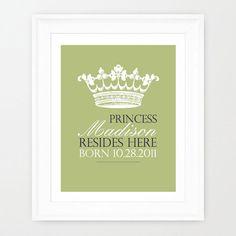 Princess room OMG!!!!!!!!!