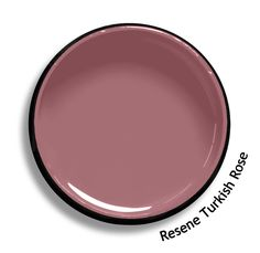 Resene Turkish Rose is a pot pourri of musk rose, delicate and memorable. From the Resene Multifinish colour collection. Try a Resene testpot or view a physical sample at your Resene ColorShop or Reseller before making your final colour choice. www.resene.co.nz