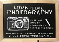 .photography quote