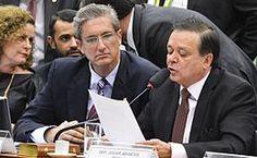 Processo de impeachment de Dilma Rousseff – Wikipédia, a enciclopédia livre
