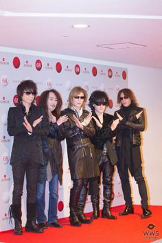 Actor Model, Visual Kei, Writer, Channel, Japanese, Actors, Songs, Yoshi, Music
