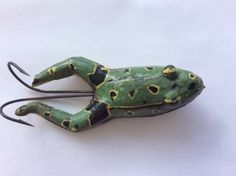 1000 ideas about vintage fishing on pinterest old for Dirty hooker fishing gear