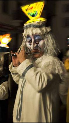 Basler Fasnacht 15.Februar 2016 Event Ideas, Mardi Gras, Switzerland, Illustrators, Bodies, Germany, Europe, Portraits, Design