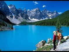 Banff Park Weather Canada SUBSCRIBE YOUTUBE CHANNEL:  http://www.youtube.com/user/TheFederic777?sub_confirmation=1  FACEBOOK:  https://www.facebook.com/fred.nun.7   #Video #Travel #flights #hotels #holidays #tourism #Viajes #vuelos #vacaciones #turismo #hoteles    Travel,tourism,hotels,holidays, turismo,Viajes,hoteles,vacaciones