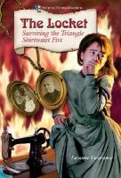 After Galena, an eleven-year-old Russian immigrant, survives a terrible fire at the non-unionized Triangle Shirtwaist factory while her older sister and many others do not, she begins fighting for improved working conditions in New York City factories.