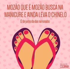 A Nails Shop deseja um Feliz dia dos Namorados a todos os casais apaixonados! Muito amor e carinho no dia mais romântico do ano!!! Parabéns!!! ♥️ Manicure Y Pedicure, Manicure At Home, Nail Salon Decor, Shops, Instagram Blog, Arte Pop, Spa Day, My Nails, Nail Designs