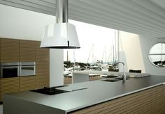 Conference Room, Ceiling Lights, Table, Furniture, Html, Home Decor, Blog, Islands, Kitchens