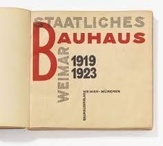 Bauhaus Weimar (Buch)