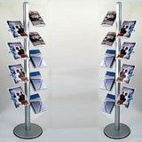 Keyword Product Search | Sign-Holders.co.uk Brochure Stand, Brochure Holders, Brochures, Photo Wall, Sign, Search, Frame, Home Decor, Picture Frame