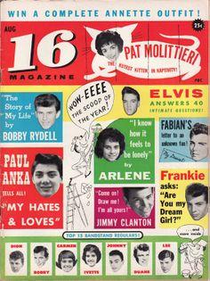 Aug. 1961.