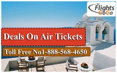 Let's go somewhere,anywhere,everywhere Book your #AirTickets with #Flightsgogo