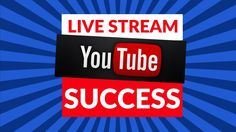 How To Succeed On YouTube 2017 Success Video, Entrepreneurship, Learning, Live, Videos, Youtube, Study, Youtubers, Youtube Movies