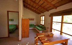 Hotel / Posada Yaguané: Alquiler de alojamiento Portal de La Paloma - Rocha, Uruguay