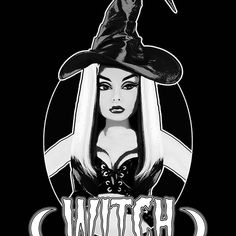 💀💀 USE DISCOUNT CODE BLACKGLAMOUR FOR 20% OFF ALL ORDERS UNTIL MONDAY MIDNIGHT — STORE LINK IN BIO 💀💀 #clothing #goth #horror #vampire #gothgirl #alternative #alternativegirl #gothic #sfx #makeup #glam #style #sale #discount #art #tattoo #witch #witchy #occult #gravereflections