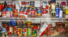 Here are 14 easy ways to help you get started on an emergency stockpile.