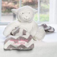 101 Dalmatians fabric  taggy blanket//comfort blanket//snuggle blanket.handmade