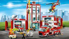 Αποτέλεσμα εικόνας για lego siti