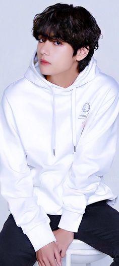 Foto Bts, Bts Photo, Taehyung Selca, Bts Jungkook, Ying Y Yang, Taehyung Photoshoot, Bts Group Picture, V Bts Cute, V Bts Wallpaper