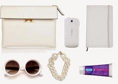 Salto Alto: Passatempo Oral-B 3D White - Este Verão, sorrir es...