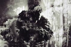 Untitled by alison scarpulla, via Flickr Repinned from Vital Outburst clothing vitaloutburst.com