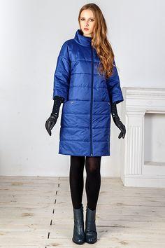 куртки женские 2015 - Поиск в Google