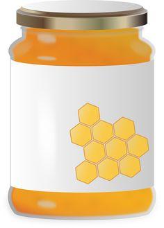 Antibiotique, anti-cancer, antioxydant, anti-inflammatoire, découvrez les multiples vertus du miel sur la santé humaine !
