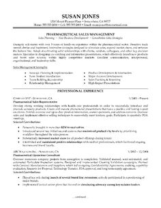 pharmaceutical sales resume examples 2015 you need a pharmaceutical sales resume examples that contains the encounter