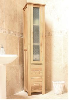 if you want quality bathroom and kitchen furniture then the best option for you is best quality bedroom furniture brands