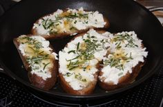 Sprays, Baked Potato, Potatoes, Baking, Ethnic Recipes, Food, Food Recipes, Food Food, Bread Making