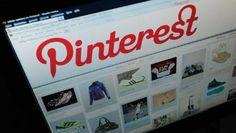 Tutorial: cómo usar Pinterest y sacarle el máximo partido - ComputerHoy.com
