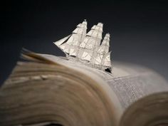 - reading is a discount ticket to everywhere. (mary schmich)