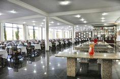 Hotel Golden Park, Poços de Caldas: Veja 585 avaliações, 398 fotos e ótimas promoções para Hotel Golden Park, classificado como nº 3 de 24 hotéis em Poços de Caldas e com pontuação 4,5 de 5 no TripAdvisor.