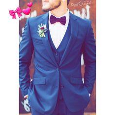 Boys Dpz, Suit Jacket, Breast, Suits, Jackets, Fashion, Down Jackets, Moda, Fashion Styles