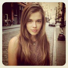 http://www.zimbio.com/Victoria+Lee/articles/yZXt6BNaz93/Victoria+Lee+New+Faces+Ford+Models+Meet+Victoria