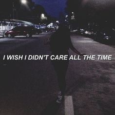 I wish I didn't care all the time - Play Date (Melanie Martinez) Tumblr Quotes, Lyric Quotes, Lyrics, Melanie Martinez, The Words, Mood Quotes, Life Quotes, Grunge Quotes, Quote Aesthetic