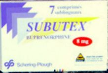 "Suboxone is medication that is part of a treatment program for opioid addition. Suboxone is a prescription medication manufactured by Reckitt Benckiser. They offer a patient assistance program for qualified patients called ""Here to Help."" To save on this medication, check out how you can qualify in the program here: http://www.pharmacydrugguide.com/Suboxone_Patient_Assistance_Programs"