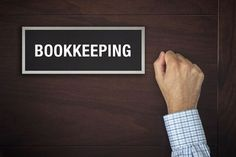 Bookkeeping services - Xero Bookkeeping Services provided by Orex Bookkeeping call Sydney 02 8035 3410. Bookkeeping is the recording of financial transactions, and is part of the process of accounting in business.: