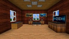 110 best minecraft textures resource packs images on pinterest