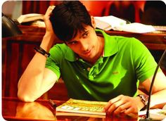 - Sidharth Malhotra Movie Actor Latest Photos, Pictures.